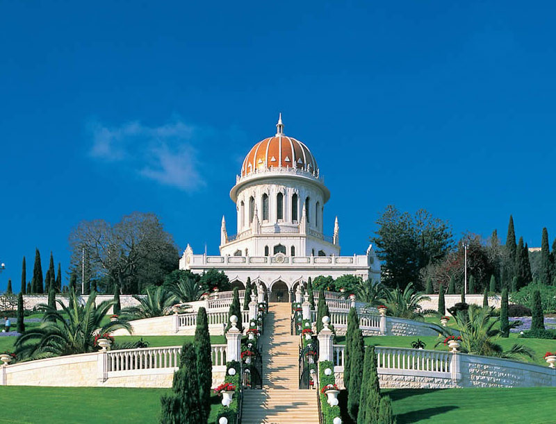 Book an Amazing Israel Tour Package - Holidayisrael in